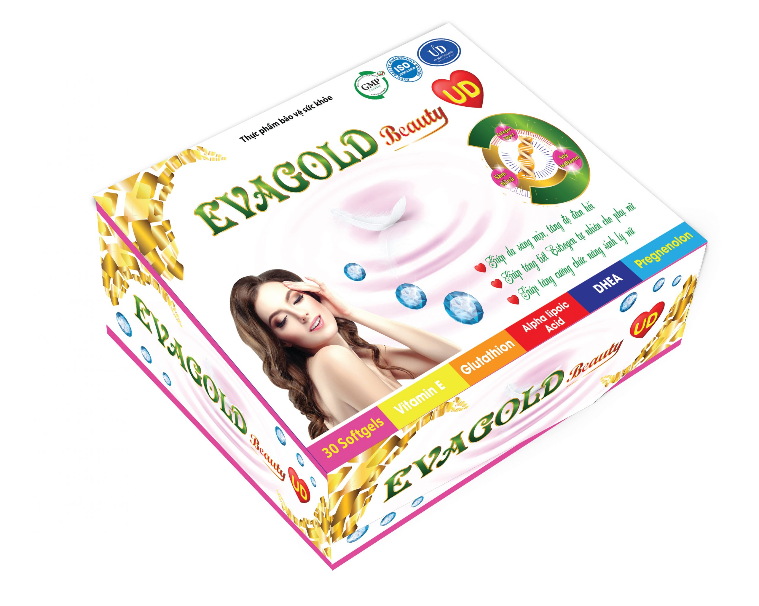 Evagold beauty ud-01-02-01-02-03-03-03-03-03-03-02-01-02-01-01-02-02