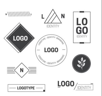 Các bước để tự thiết kế một logo