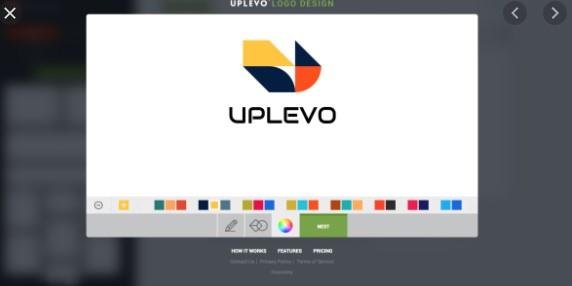 Top 7 phần mềm thiết kế logo miễn phí