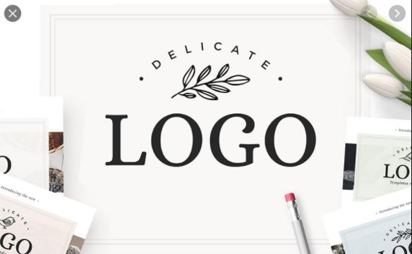 Thiết kế logo là gì? Ý nghĩa của thiết kế logo
