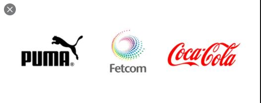 Ý nghĩa của thiết kế logo