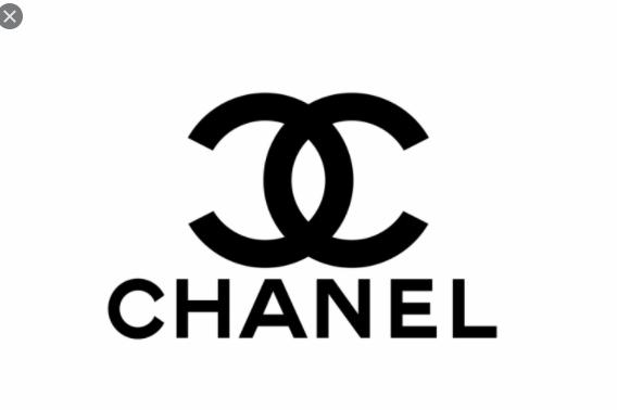 Logo đẹp và sáng tạo của công ty Chanel
