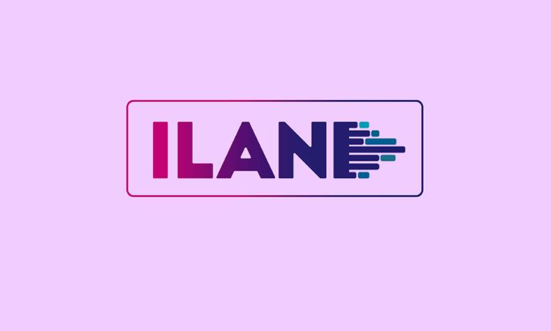 Logo cntt