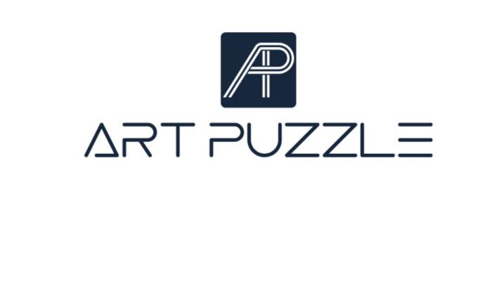 Những mẫu logo ngành công nghệ