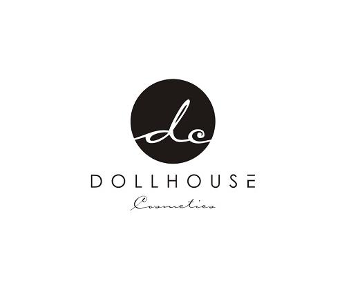 Logo đẹp dành cho mỹ phẩm năm 2021